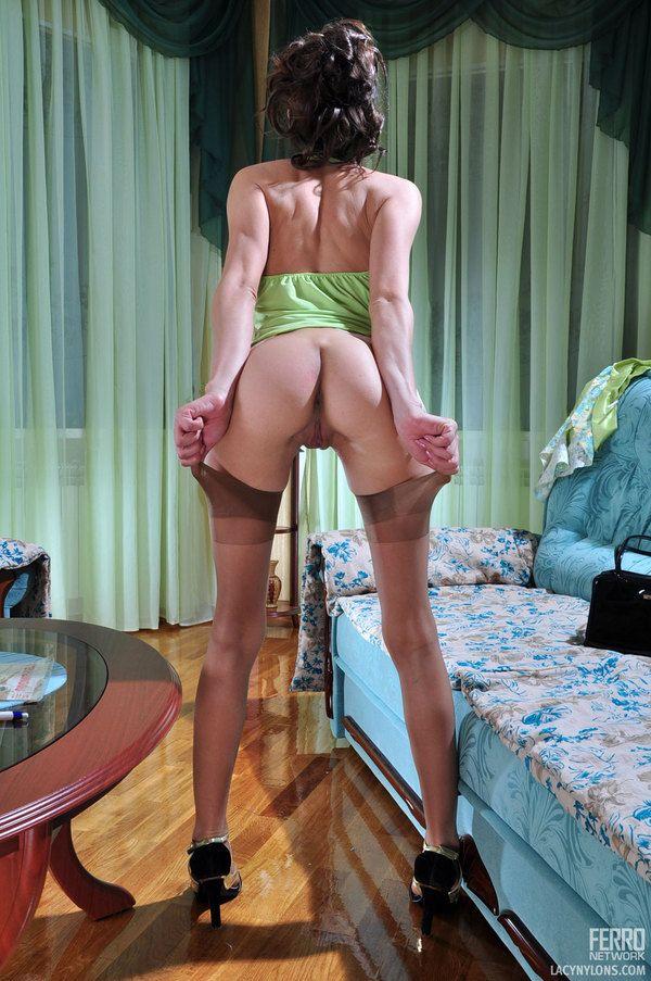 erotika-porno-seks-trah-po-russkiy