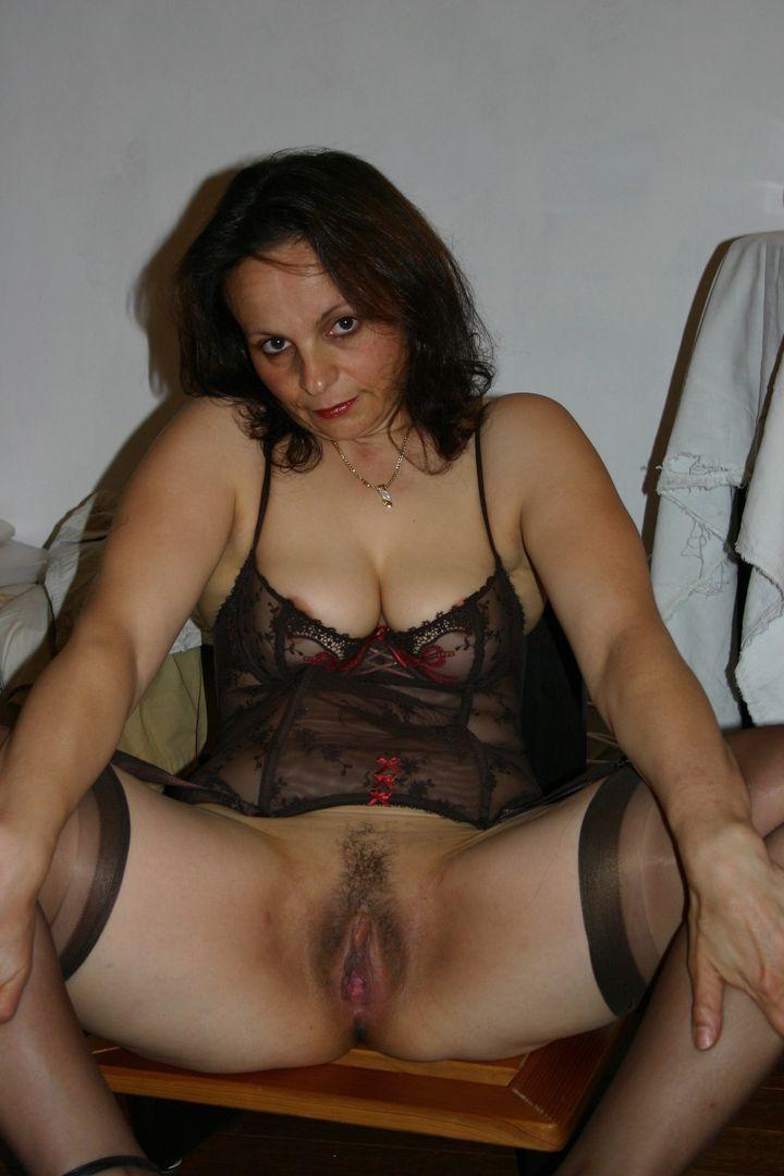 seks-dami-razvratnie-foto-video-seks-russkoe-erotika