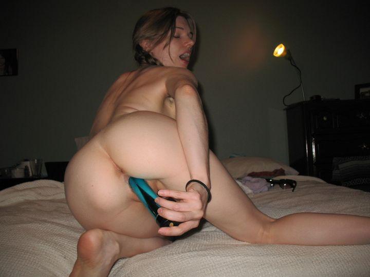 Порно со стариком фото