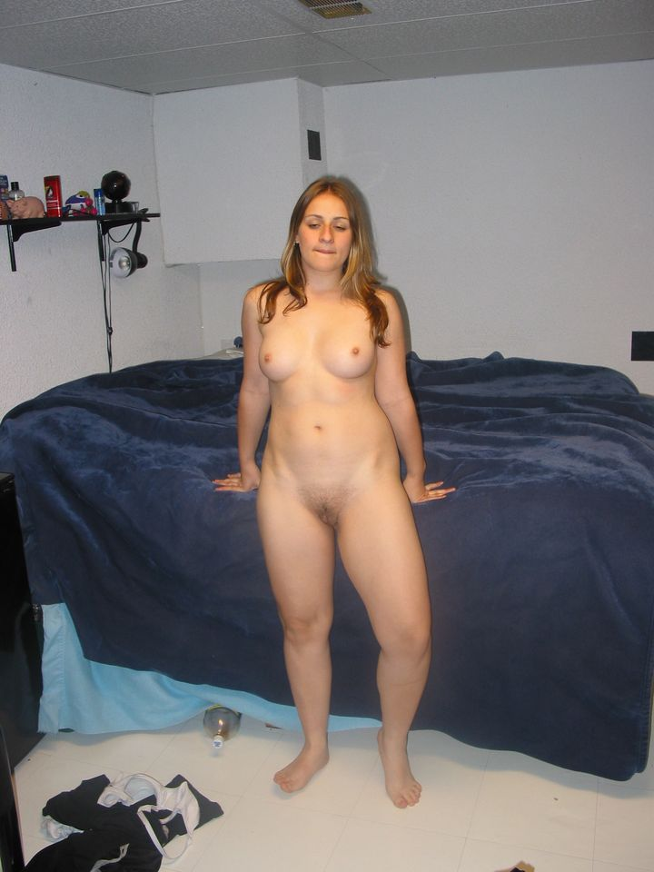Pregnant and ass fucking