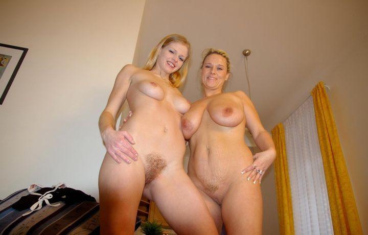 Порно голых мамочек фото