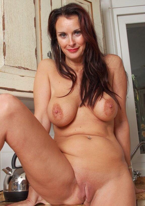 Смотреть фото бесплатно голые бабы
