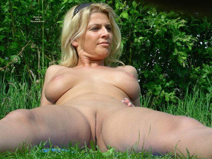 Бесплатные фотографии голых баб