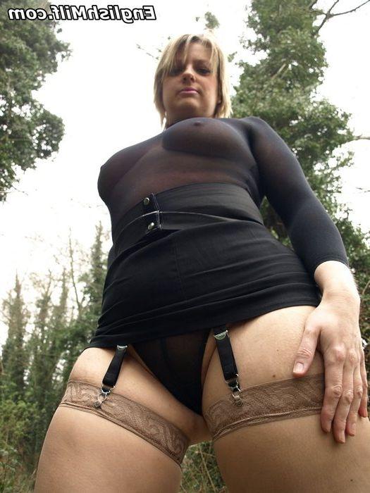 Жирные голые женщины в теле фото 4-618