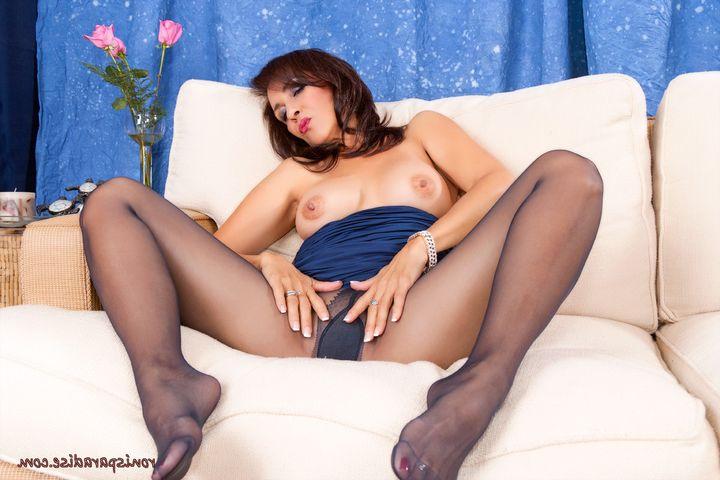 женские ножки в колготках фото порно