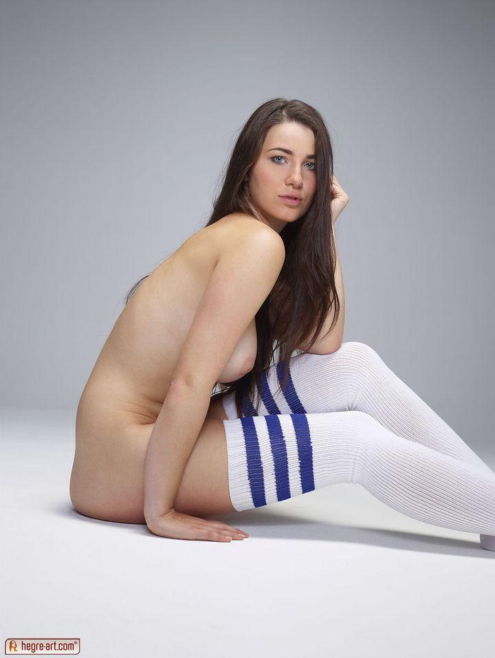 порно сайты зрелые женщины онлайн