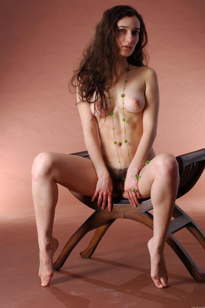 бриджит кэтрин риган порно фото