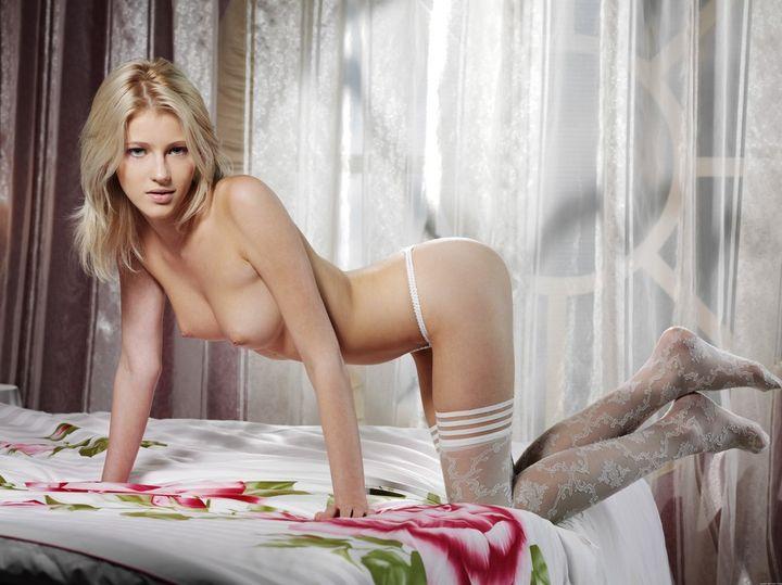 eroticheskoe-video-herd-ember