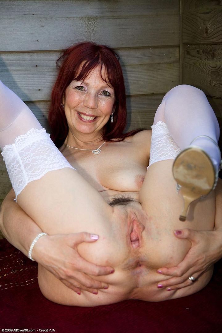 All fantasy mature sloppy wet pussy confirm. And